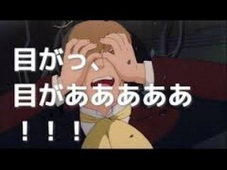 musuka_megaaaa.jpg