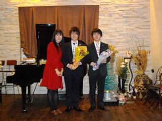 20111227_2248392.jpg