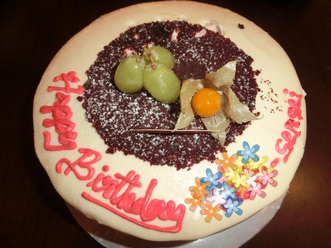 ビバシティのケーキ.jpg