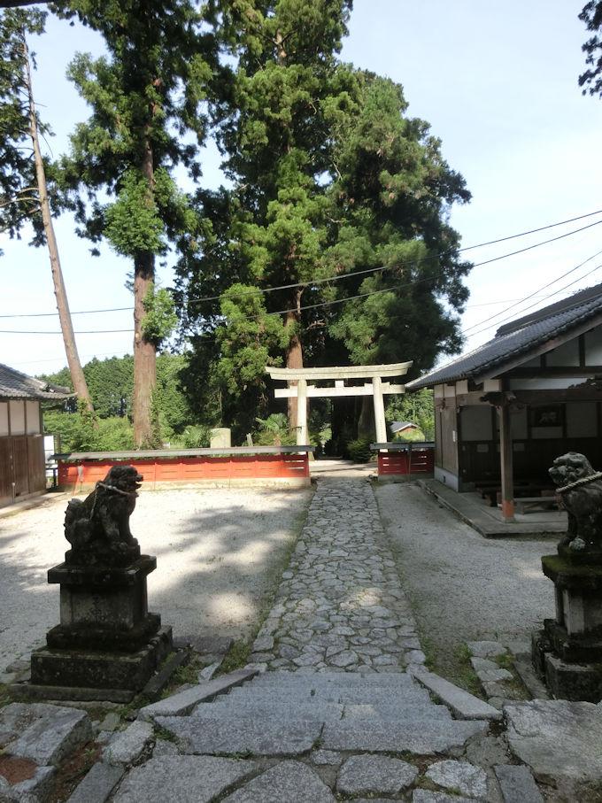 高天彦神社.jpg