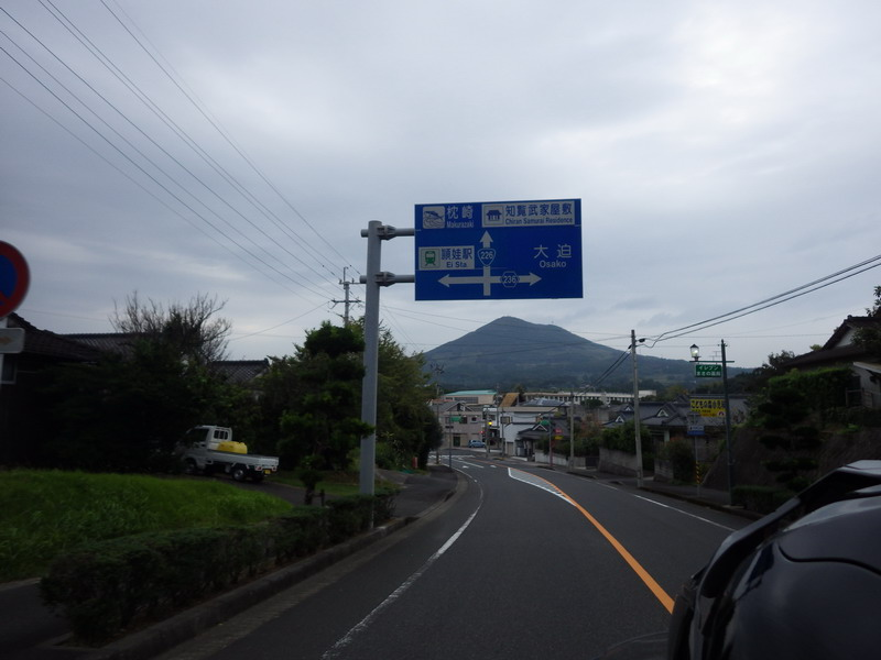 RIMG4875.jpg