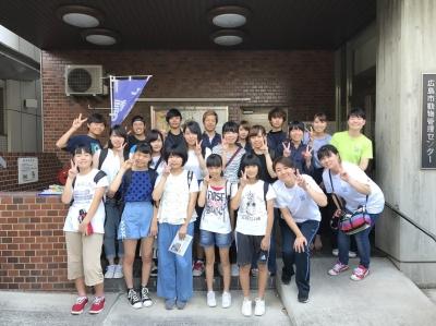 20170808広島動物管理センター_170809_0001.jpg
