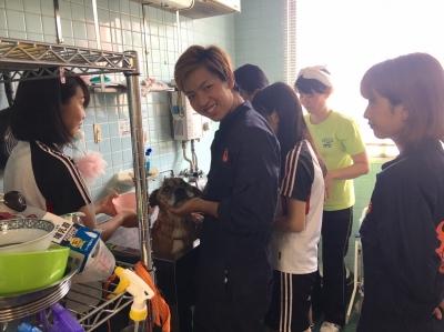 20170808広島動物管理センター_170809_0028.jpg