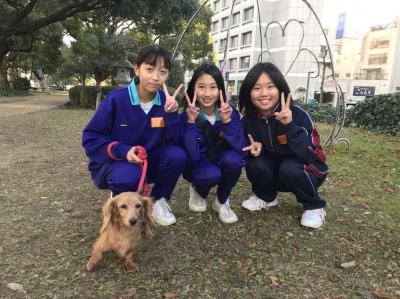 20171225広島市動物管理センター_171225_0034_0.jpg