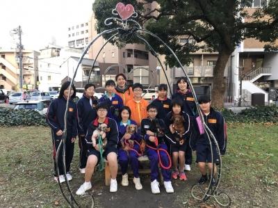 20171225広島市動物管理センター_171225_0040_0.jpg