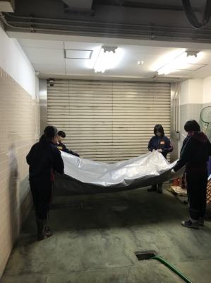 20171225広島市動物管理センター_171225_0083.jpg