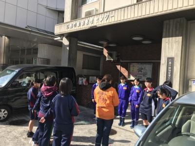 20171225広島市動物管理センター_171225_0091.jpg