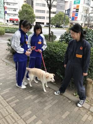 20171228広島市管理センター_171229_0052.jpg
