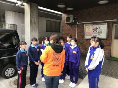 20171228広島市管理センター_171229_0057.jpg