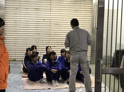20180327広島市動物管理センター_180328_0034.jpg