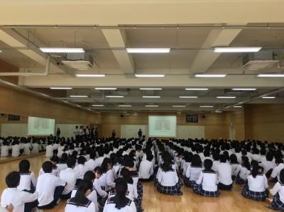 2018.9.12瀬戸内いのちの教室_181001_0006.jpg