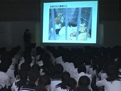 2018.9.12瀬戸内いのちの教室_181001_0017.jpg
