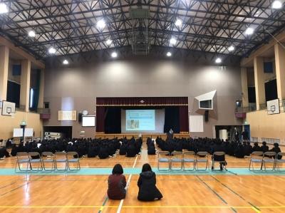 20181129五日市中学校_181202_0004.jpg