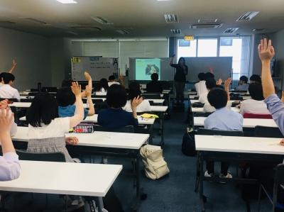 2019.7.5 KTC いのちの教室_190714_0014.jpg