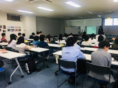 2019.7.5 KTC いのちの教室_190714_0019.jpg