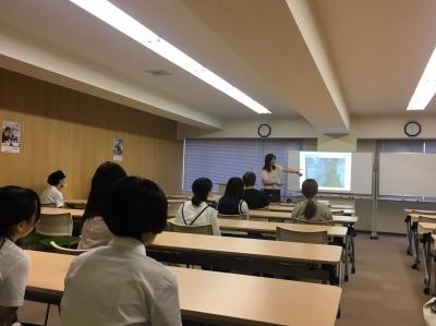 2019.7.30 ヒューマンキャンパス高等学校_190810_0013.jpg