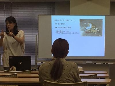 2019.7.30 ヒューマンキャンパス高等学校_190810_0016.jpg