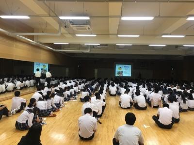 2019.9.11 瀬戸内高校 いのちの教室_190916_0010.jpg