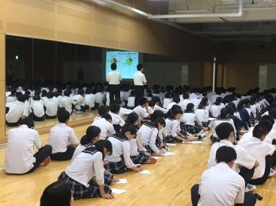2019.9.11 瀬戸内高校 いのちの教室_190916_0014.jpg