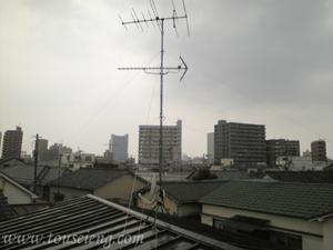 江東区 YKアパート