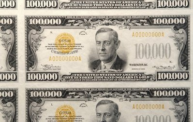 万 ドル 10