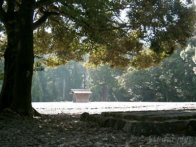 内宮新御敷地3