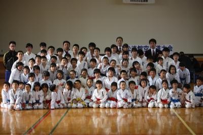 IMG_3615.JPG