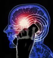 携帯電話による脳腫瘍防止に、テスラ 電話タグ