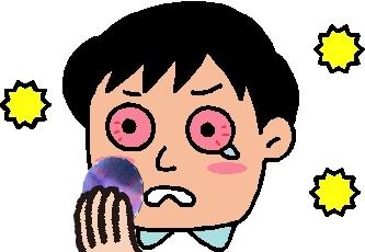 花粉症にも、テスラ・プレート!