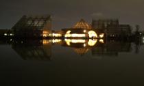 中央植物園2