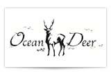 Ocean Deer ウェブサイトへ