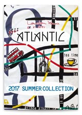 2017 SUMMER COLLECTION