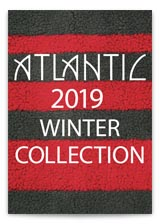 2019 WNTER COLLECTION