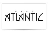 アトランティックロゴ
