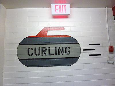 カナダ高校留学 留学生スポーツ カーリング 03