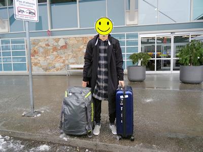 冬休み一時帰国 03