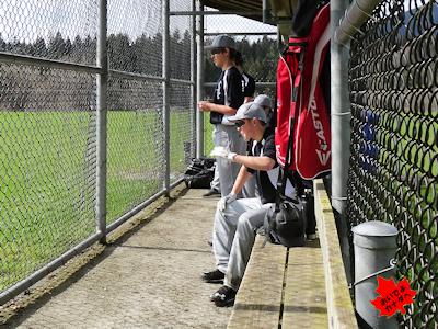 留学生とスポーツ 野球 03