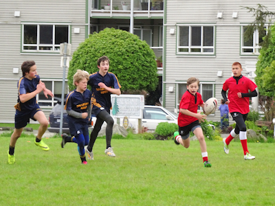 kids rugby 02