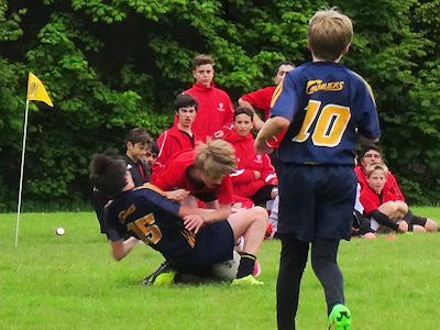 kids rugby 04