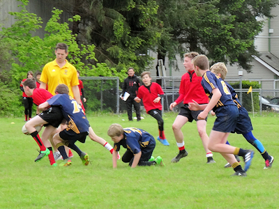 kids rugby 05
