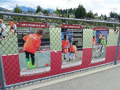 カナダの子供の夏休み スポーツキャンプ 06