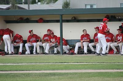 高校野球 最高峰のプレミアリーグ
