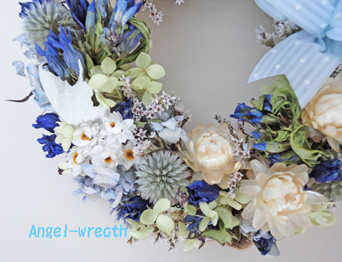 suzukiweddingwreath.jpg