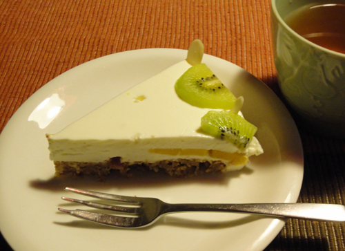 rarecheesecake.jpg