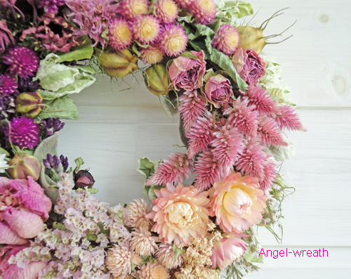pinkgradersionwreath20.jpg