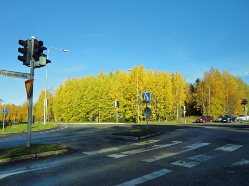finlandnature&town3.jpg