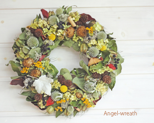autumincolorwreath25.jpg