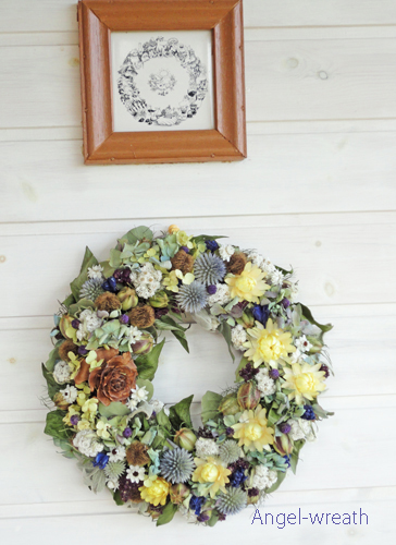 yellowherikuriwreath25.jpg