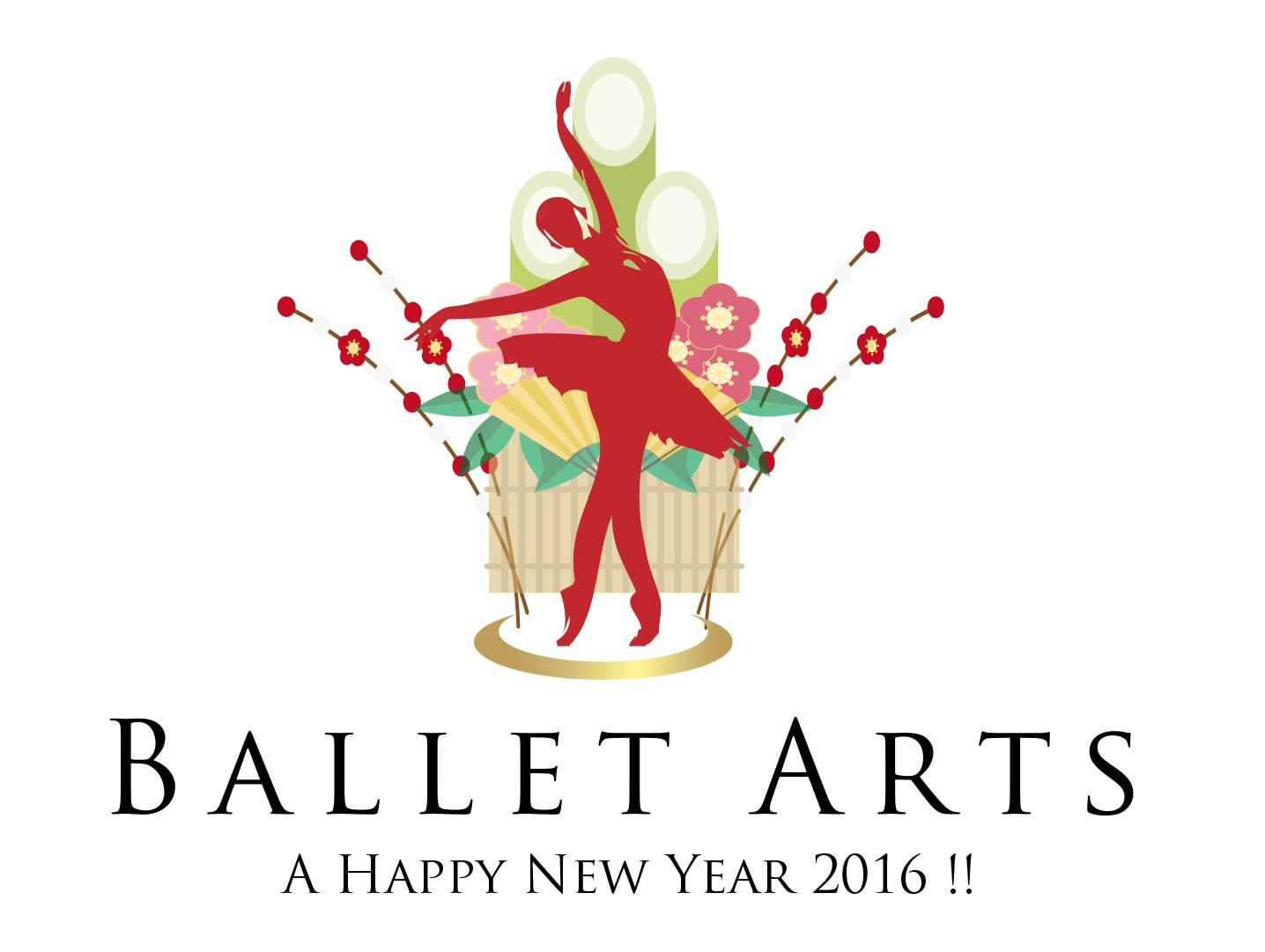 2016Ballet ARTS09.jpg