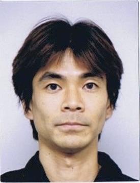 MasanobuNegishi.JPG